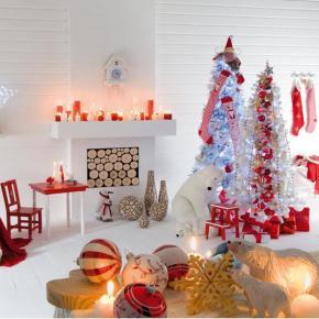 stylish-holiday-interiors1