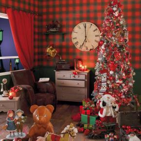 stylish-holiday-interiors2
