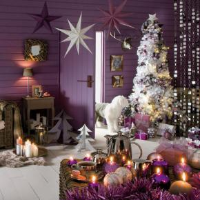 stylish-holiday-interiors3