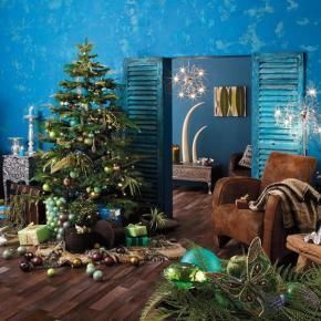 stylish-holiday-interiors4