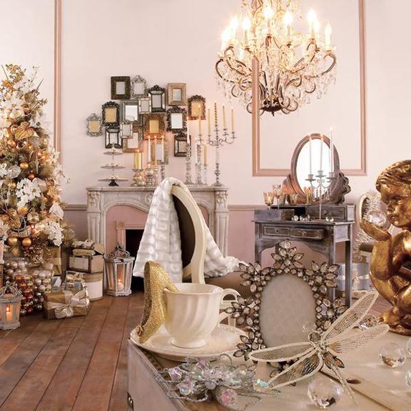 stylish-holiday-interiors5