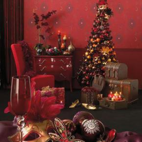 stylish-holiday-interiors6