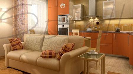 apartment81-2