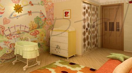 apartment81-5