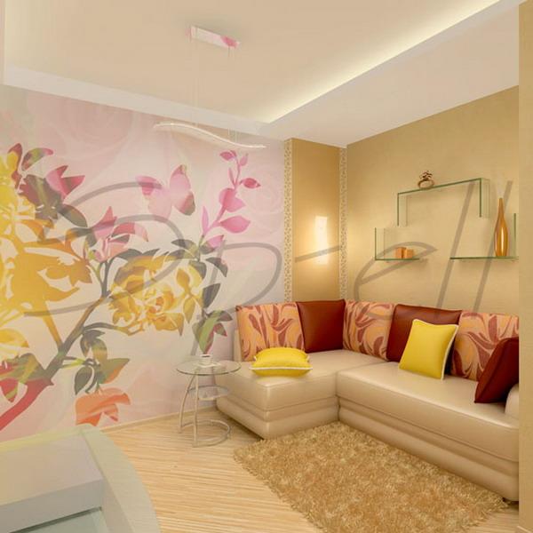 apartment81