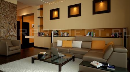 apartment82-1