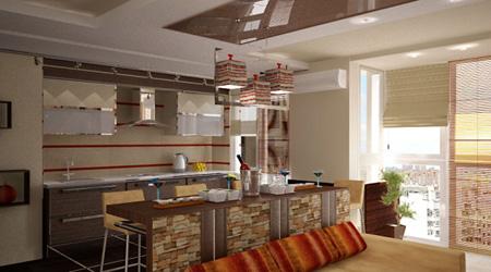 apartment82-4
