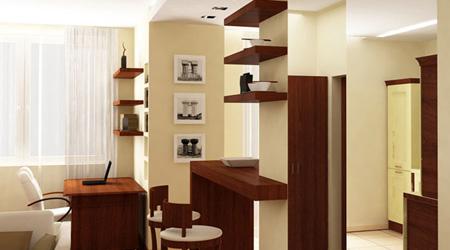 apartment82-5