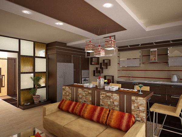 apartment82