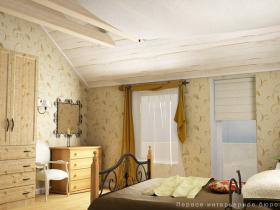 apartment83-10