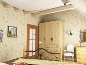 apartment83-11