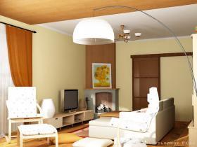 apartment83-3