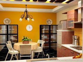 apartment83-6