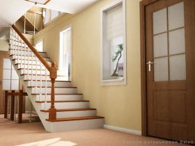 apartment83-7