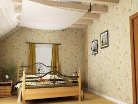 apartment83-9