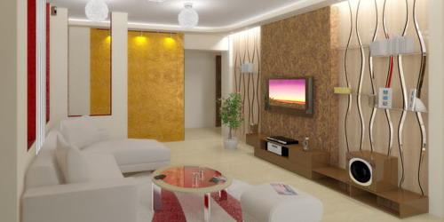 apartment84-1
