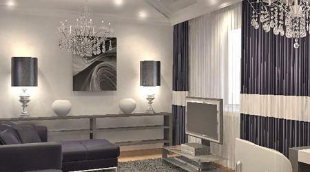 apartment85-2