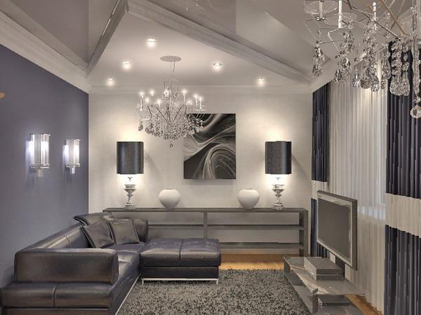 apartment85