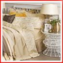 bedroom-in-celebrity-style-by-zara02