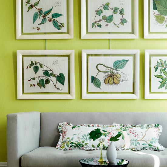 botanical-print-ideas