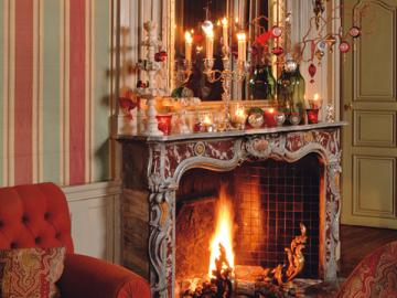 christmas-mantel-french-decoration2-1
