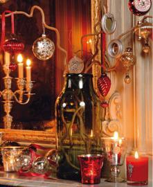 christmas-mantel-french-decoratio2-2