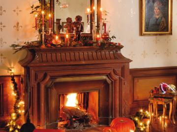 christmas-mantel-french-decoration4-1