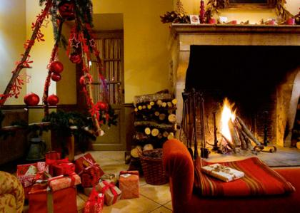 christmas-mantel-french-decoration6
