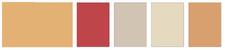 combo-colors1