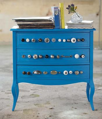 creative-commode-ideas3-1