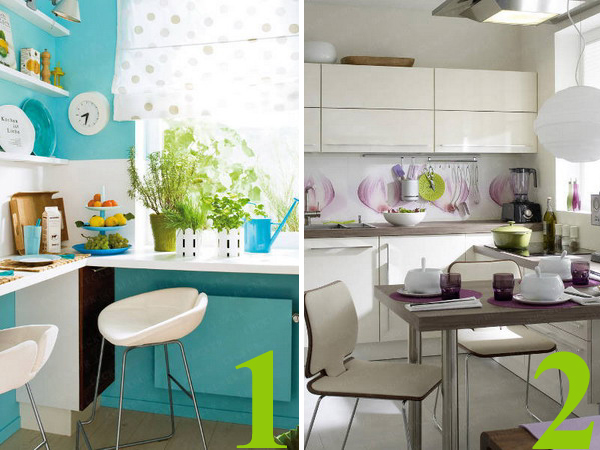 creative-upgrade-of-two-kitchen