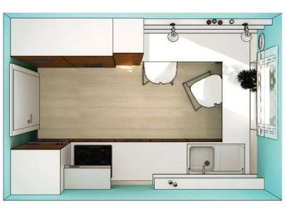 creative-upgrade-of-two-kitchen1-plan