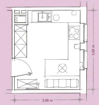 creative-upgrade-of-two-kitchen2-plan