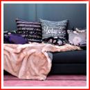 glam-style-by-sonia-rykiel-maison02