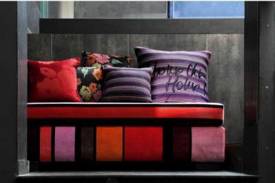 glam-style-by-sonia-rykiel-maison3