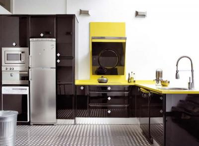 kitchen-in-techno-style-5stories1