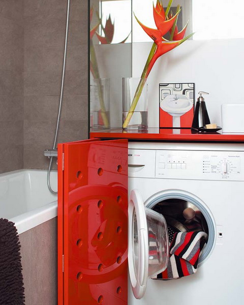 laundry-and-wash-machine-storage