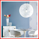 lighting-trend-for-hanging-lamps02