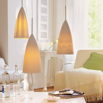 lighting-trend-for-hanging-lamps1