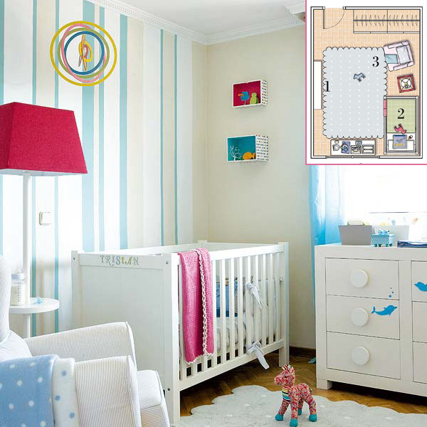 planning-baby-room