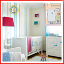 planning-baby-room02