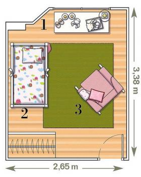planning-baby-room1