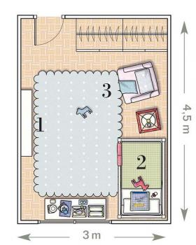 planning-baby-room2