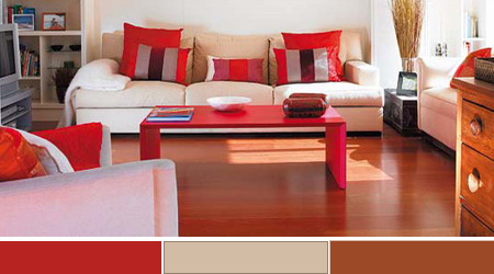 red-inspire-spain-home-tours2