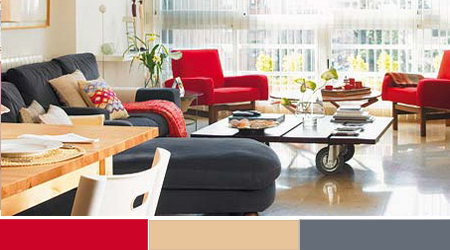 red-inspire-spain-home-tours5