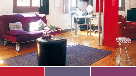 red-inspire-spain-home-tours6
