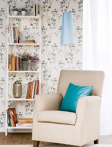 style-of-your-reading-nook1