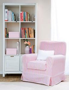 style-of-your-reading-nook3