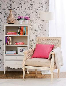 style-of-your-reading-nook5