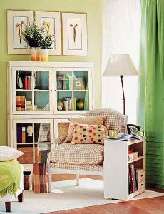 style-of-your-reading-nook6